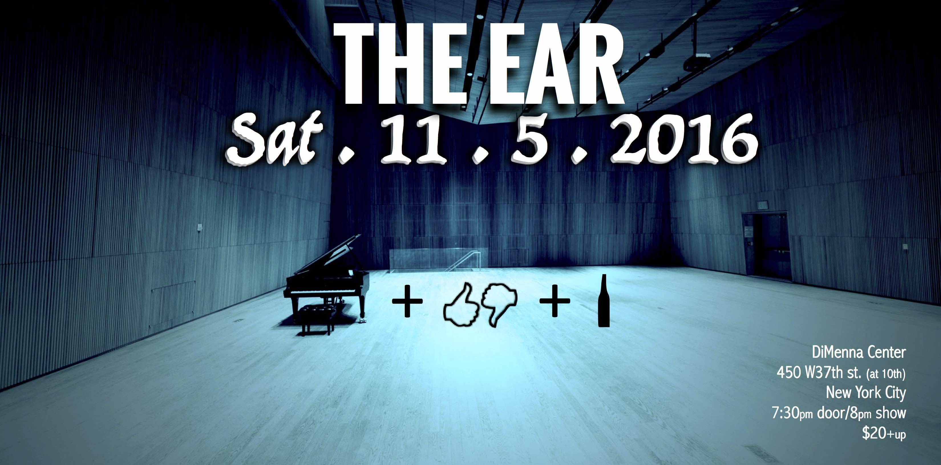 ear-cary3b